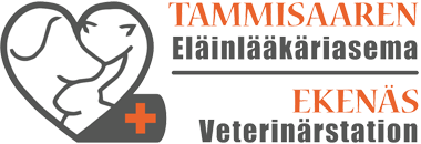 Eläinlääkäri Tammisaari